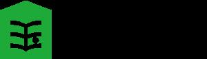 玉虫ゼミナール